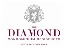 The Diamond Condominium Residences
