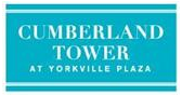 Cumberland Tower