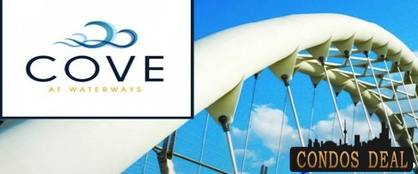 The Cove At Waterways Condos
