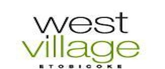 West Village Condos in Etobicoke