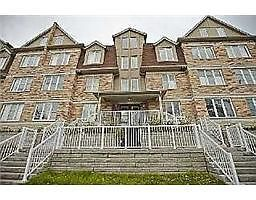 651 warden ave townhomes
