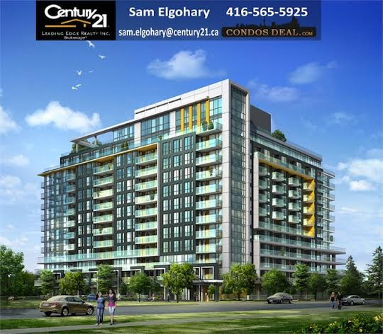 cloud 9 condominiums CLOUD9 CONDOMINIUMS BY LASH GROUP OF COMPANIES