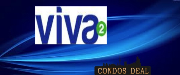 VIVA 2 CONDOS BY VALERY HOMES