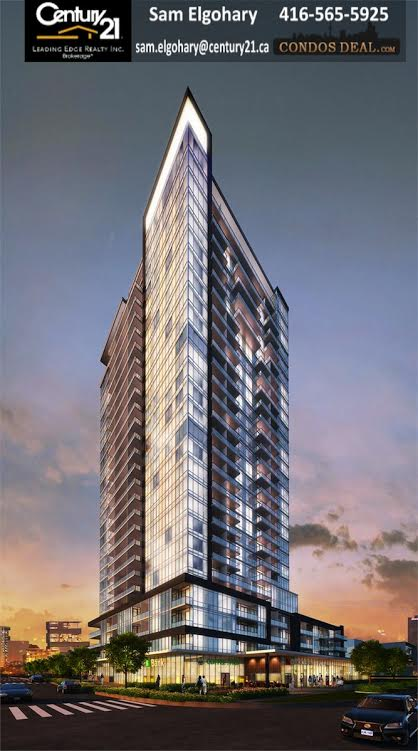 academy condos THE ACADEMY CONDOS BY LEMINE INVESTMENTS GROUP