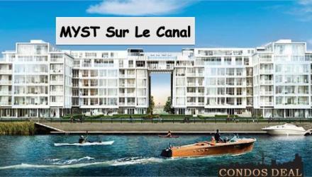 myst-sur-le-canal-montreal