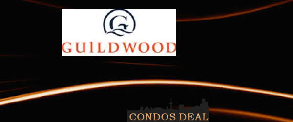 GUILDWOOD CONDOMINIUMS BY MCMURRAY STREET INVESTMENTS INC.