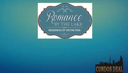 Romance-By-The-Lake-Condos