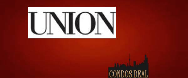 UNION CONDOS BY ASPEN RIDGE HOMES
