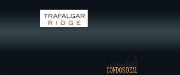 Trafalgar Ridge Towns