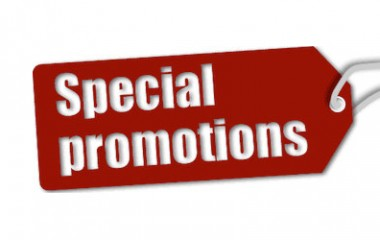 Condos Deal & Promotions