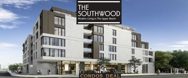 The Southwood Condos