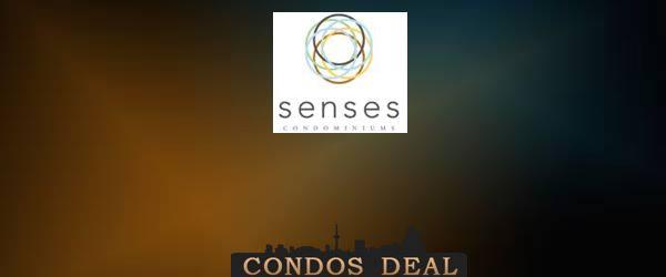 Senses Condos