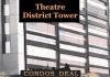 Theatre District Tower Condos