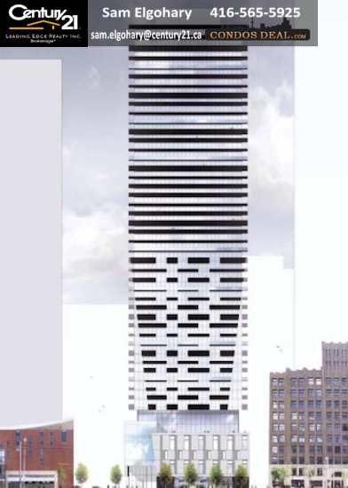 theatre-district-tower-rendering-4