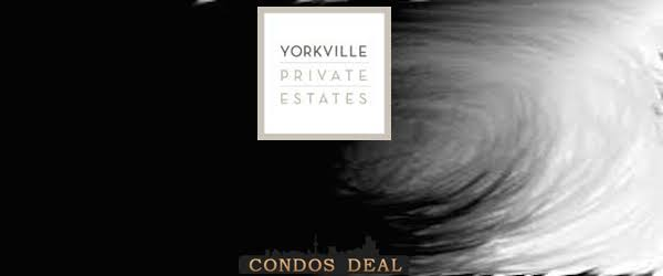 Yorkville Private Estates