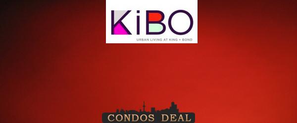 KiBo Towns