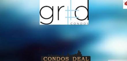 Grid Condos
