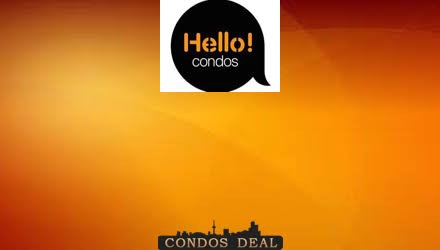 Hello Condos