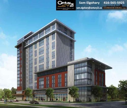 Condominiums For Sale  Rooms London Ontario