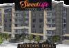 Sweetlife Conods