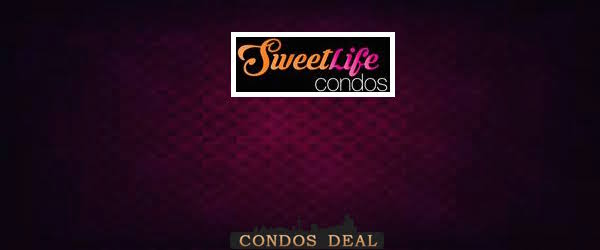SweetLife Condos