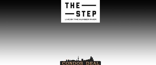 The Step Condos