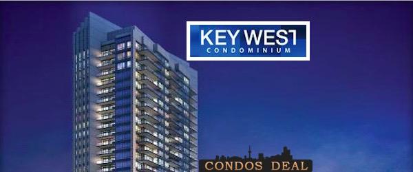 Key West Condos