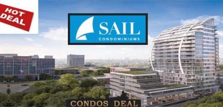 Sail Condos