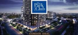 The Park Club Condos