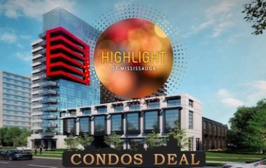 Highlight Condominiums and Towns