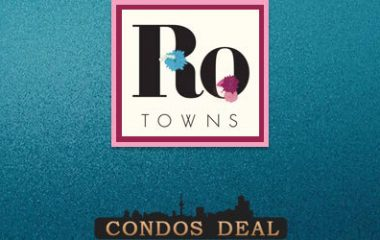 Ro Towns