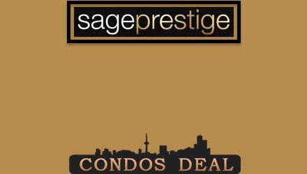 Sage Prestige Condos