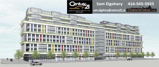181-sheppard-avenue-east-condos-rendering
