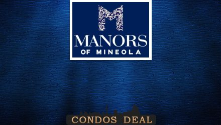 Manors of Mineola
