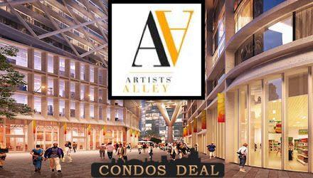 artists-alley-condos