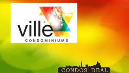 Ville Condominiums II