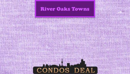 River Oaks Towns