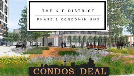The KIP District 2 www.CondosDeal.com