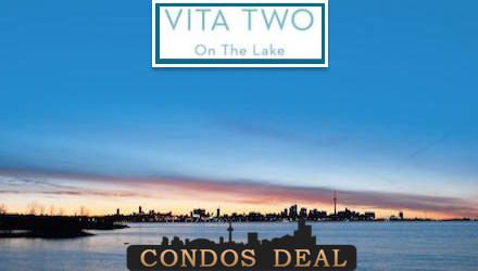 Vita 2 Condos www.CondosDeal.com