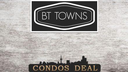 BT-Towns-www.CondosDeal.com