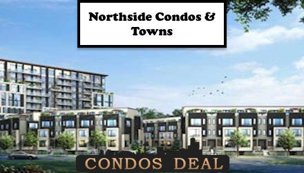 Northside Condos & Towns
