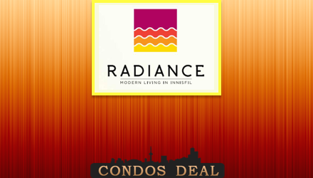 Radiance Towns