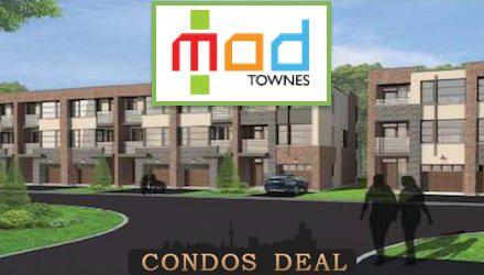 Mod Townes