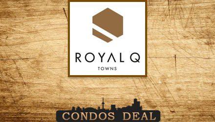 Royal Q Towns