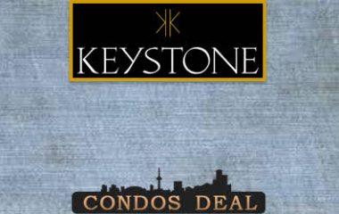 Keystone Condos