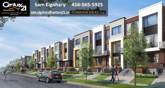downsview-pk-town-3-storey