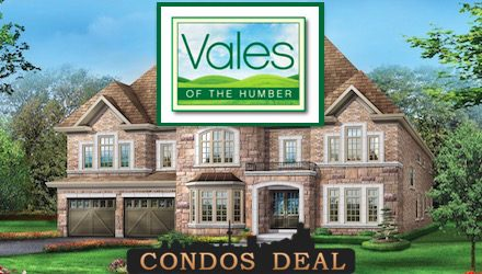 Vales of the Humber Estates