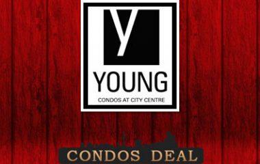 Young Condos