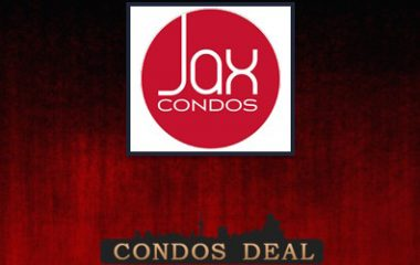 Jax Condos