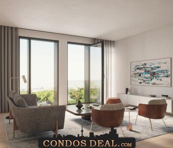 1414-Bayview-Avenue-Condos-Living-Room